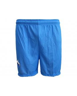 Pantaloncini Ufficiali Lazio S.S. - LAZPANT19