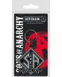 Portachiavi Sons Of Anarchy RK38361 - PCSOA1