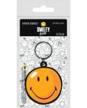Portachiavi Smiley RK38119 - PCSMI1