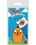Portachiavi Adventure Time RK38547 - PCAVT1