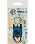 Portachiavi Batman RK38460 - PCBATM2