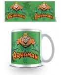 Tazza Aquaman MG23065 - TZAQ1