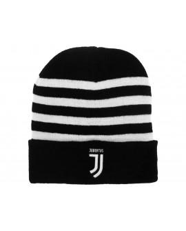 Berretto Ufficiale Juventus - JUVBER9