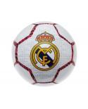 Palla Ufficiale Real Madrid C.F. RM7BG18 Mis.5 - RMPAL9G