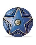Palla Ufficiale Inter IN.13397 Mis.5 - INTPAL1