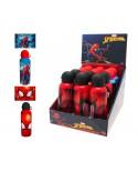 Box da 12pz Borraccia Spiderman 2 Grafiche - SPIBOR1
