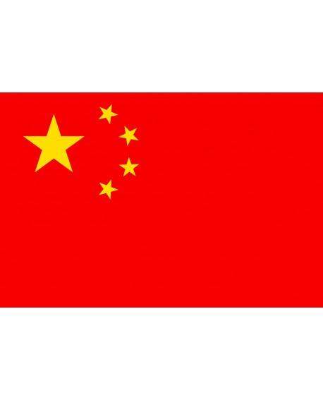 Bandiera Cina 100X140 - BANCIN