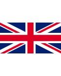 Bandiera Regno Unito 100X140 - BANGBR