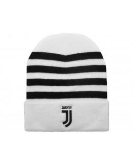 Berretto Ufficiale Juventus - JUVBER10