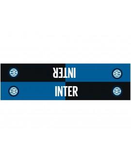 Sciarpa Inter FC Poliestere - INTSCRP5