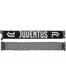 Sciarpa Juventus F.C. Poliestere - JUVSCRP11