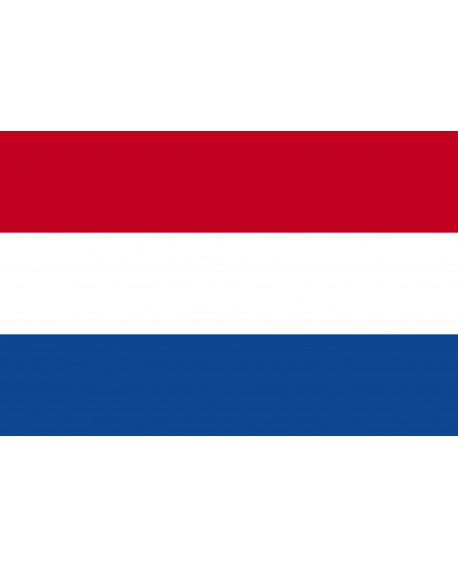 Bandiera Olanda 100X140 - BANOLA