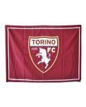 Bandiera Torino F.C. TR1206 100X140 - TORBAN1.S