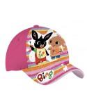 Cappello Bing - BINCAP2