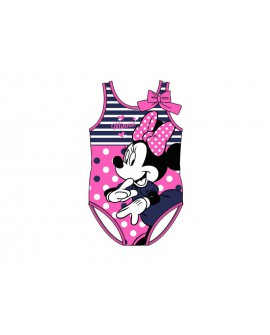 Box 12pz Costumi Minnie - MINCOS8