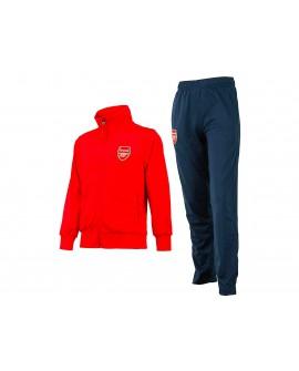 Tuta completa Ufficiale Arsenal F.C. SR0616K - ARTUB1