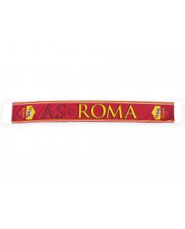 Sciarpa Roma AS Poliestere SPSR01BO - ROMSCRP7