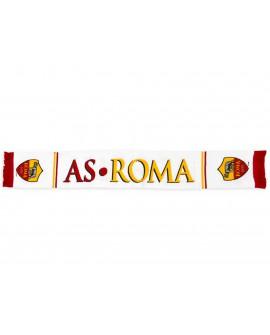 Sciarpa Roma AS Tubolare SPHD02WH - ROMSCRT11