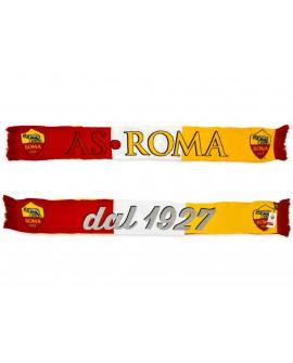 Sciarpa Roma AS Tubolare SPHD01 - ROMSCRT15