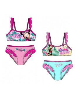 Box 8pz Costumi Minnie - MINCOS3