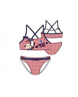 Box 12pz Costumi Minnie - MINCOS6