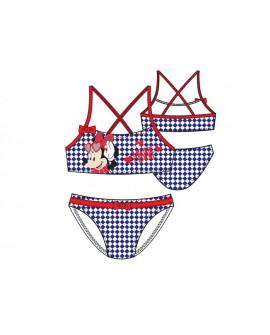 Box 12pz Costumi Minnie - MINCOS7