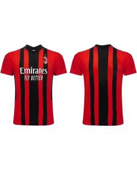 Maglia Calcio Milan AC 21/22 - Neutra - MINE22