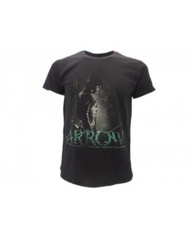 T-Shirt Arrow - ARR1
