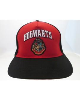 Cappello Harry Potter Hogwarts - One Size - HPCAP9