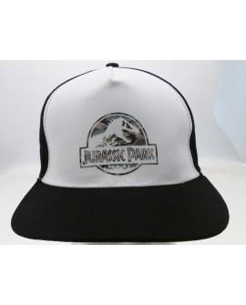 Cappello Jurassic Park - One Size Regolabile - JURCAP2