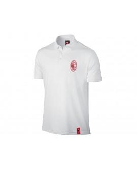 Polo Milan AC - Logo - MILPOL1