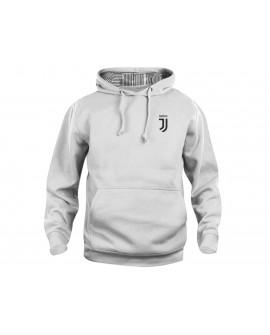 Felpa Juventus F.C. - Logo - JUVF3