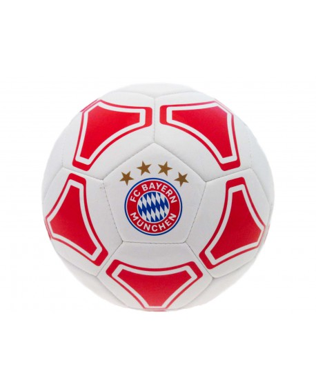 Palla Ufficiale Bayern Munchen F.C.  Mis.5 K8BB - BMPAL1G