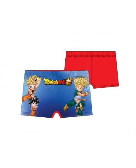 Box 12pz Costumi Dragonball - DRBALCOS1