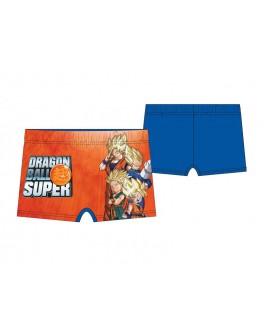 Box 12pz Costumi Dragonball - DRBALCOS2