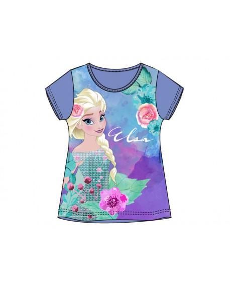 Box 8pz T Shirt Frozen - FROBO3