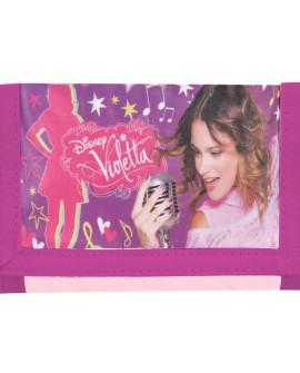 Portafoglio Violetta - VIOPLD89851