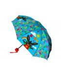Ombrello Bing per Bambini - BINOMB1