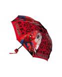 Ombrello Spiderman per Bambini - SPIOMB1