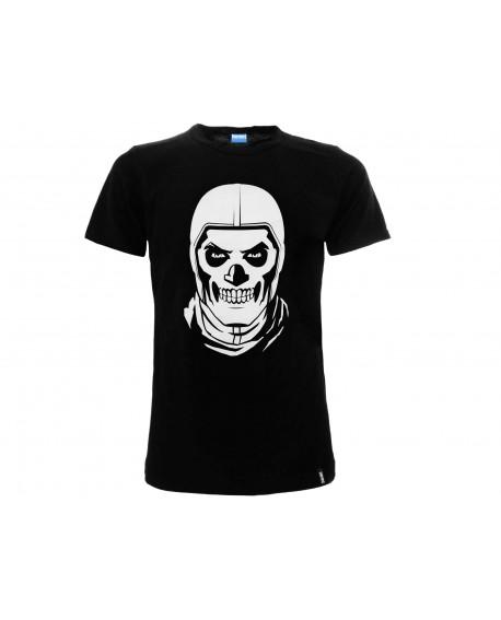 T-Shirt Fortnite - FORT9