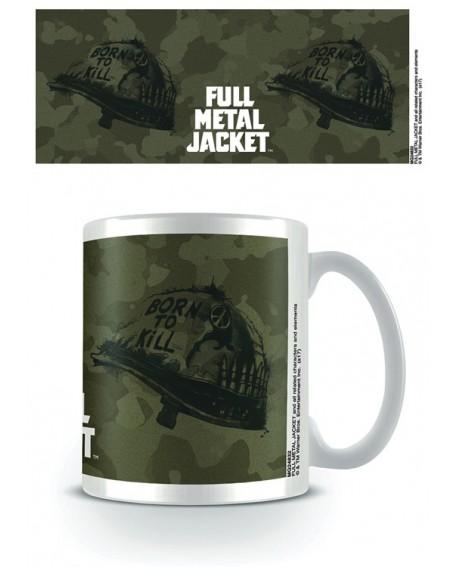 Tazza Full Metal Jacket MG24832 - TZFMJ1