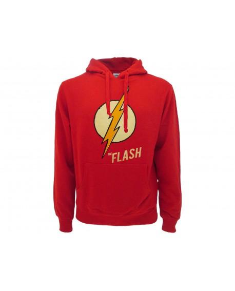 Felpa The Flash - FL1FRO