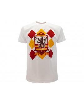 T-Shirt Harry Potter Grifondoro - HP3.BI