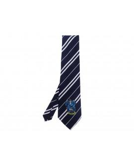 Cravatta Harry Potter Corvonero - HPCRA2