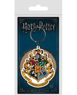 Portachiavi Harry Potter RK38453 - PCHP1