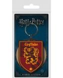 Portachiavi Harry Potter RK38693 - PCHP4