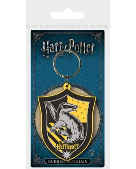 Portachiavi Harry Potter RK38694 - PCHP6