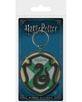 Portachiavi Harry Potter RK38696 - PCHP7