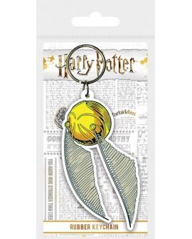 Portachiavi Harry Potter RK38454C - PCHP8