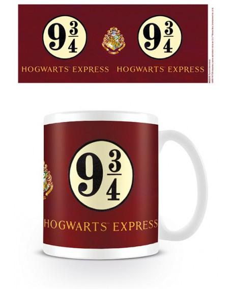 Tazza Mug Harry Potter MG25375 - TZHP15